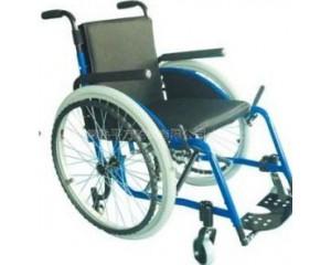 轮椅PF-BZ06