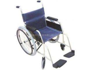 轮椅PF-BZ01L