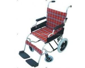 轮椅PF-BZ02L