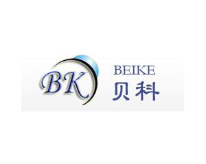 上海贝科生物技术有限公司