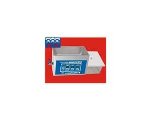 实验室单频超声波清洗器KQ3200系列
