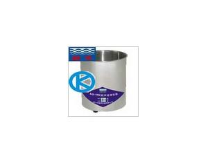 舒美牌KQ-50台式超声波清洗器