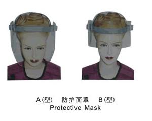 射线防护装置系列