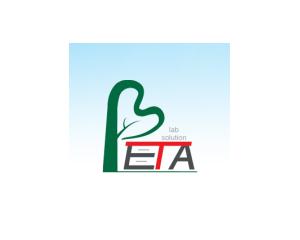 上海贝塔实验家具有限公司
