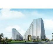 上海普龙生物技术研发有限公司