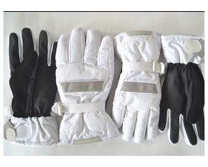 手套护理型