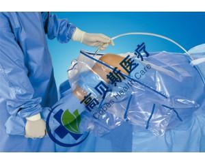 一次性使用关节置换手术包