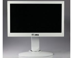 DVL-HD 全画幅高清监视器