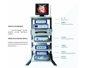 微创手术系统