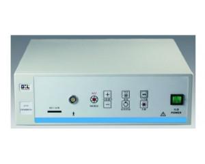 Q'750内窥镜摄像系统