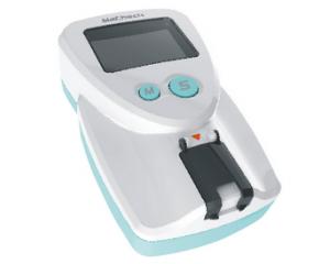 血糖\总胆固醇\甘油三酯三用检测仪