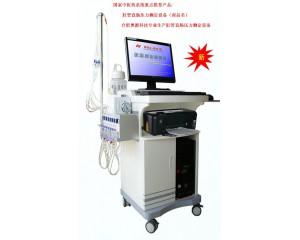肛管直肠压力测定设备