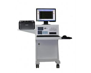EGEG-5D型胃肠电图微机分析仪