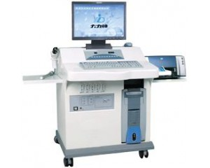 ZZ-II500B型肛肠综合治疗仪(配乙状结肠镜)