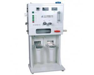 DJS-B型结肠水疗仪