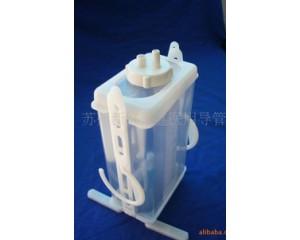 胸腔引流瓶(医用耗材)