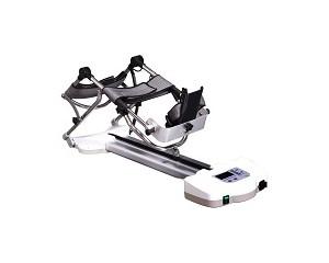 下肢关节康复器YTK-F(出口型)