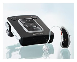 miniTek遥控器
