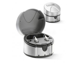 eCharger充电器