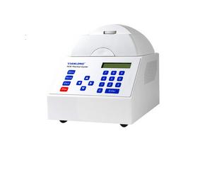 梯度PCR基因扩增仪