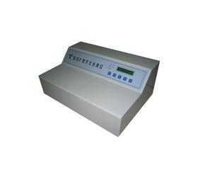 基因扩增荧光检测仪