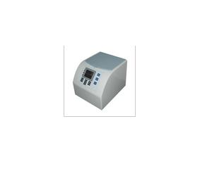 加热型干式金属浴恒温器