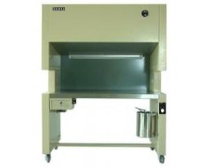 BSW-1160V 除静电垂直洁净工作台