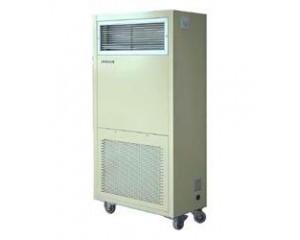 BSC-800移动式自净器