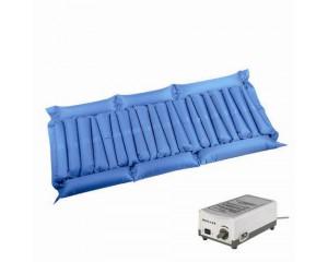 ZD-D型褥疮防治床垫