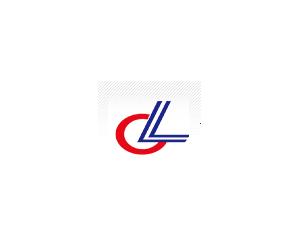 杭州玉泉环保科技有限公司