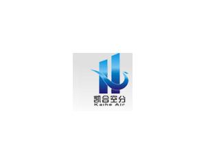 富阳凯合空分设备有限公司