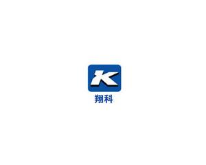 沈阳翔科实验室设备有限公司