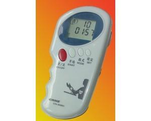 腕式数字血压计