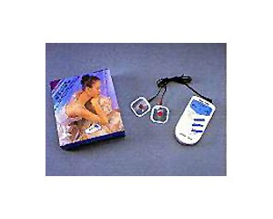 sdz-iia电子诊疗仪