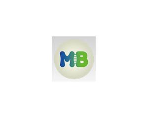 广州迈博生物科技有限公司