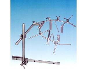 腹部外科手术器械