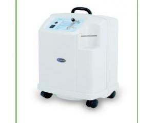 美而康Q1502 顶级氧气制造机