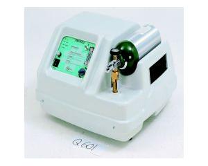 美而康Q601 居家氧气充填机