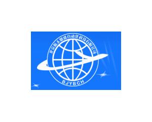 北京航天鼎盛自动化科技有限公司
