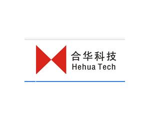 广州合华科技有限公司