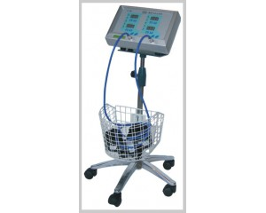 YF-C型数控气压止血带(双通道