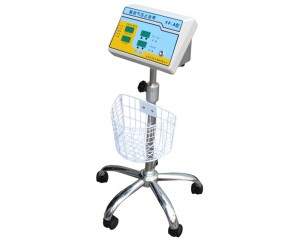 YF-A型数控气压止血带