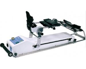 YF-200B型下肢功能恢复器
