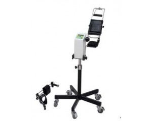 YF-E型上肢关节康复器(肩肘关节专用立式)