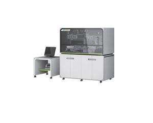 全自动时间分辨荧光分析仪Easycuta 1260