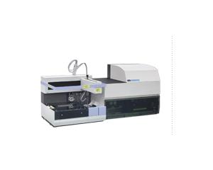 AutoDELFIA immunoassay system 1235