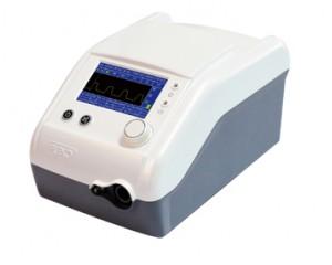 FLEXO多功能双水平呼吸机