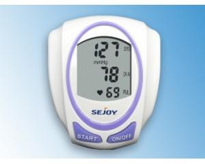 腕式全自动电子血压计