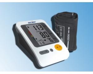 臂式自动高端血压计