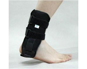 踝关节固定支具